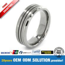 Цементированного карбид кольцо вольфрама кольцо карбида и карбида кольцо