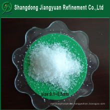Water Treatment Make Magnesium Sulphate