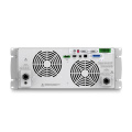 5kVA high current ac power supply ac output