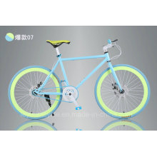 High Quality Mountain Bike/MTB Bicycle/Lady Bike
