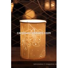 Lampe de table en céramique Nouveaux produits 2016