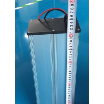 12V50Ah LiFePO4 Lithium-ion Battery