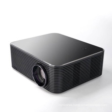 LED Home Projectors 1080p Full HD Home Theater