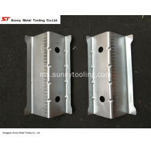 Metal Stamping Tool Mold Die Automotive Punching Component Compon-G3020