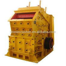 2011 New Diesel Power Crusher,high power stone crusher