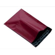 Sac en poly / sac d'expédition polycarbonate de forme variée