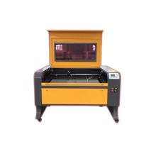 WER1080 Laser engraving cutting machinery for No metal glass bottle printing machine