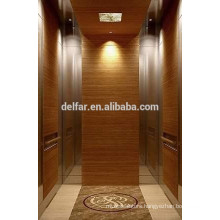Best quality passenger elevator safe & cheap