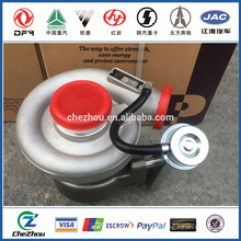 4050165 HX40W turbo charger assembly turbocharger cheap price for sale