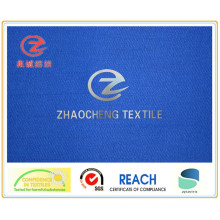T/C 40/60 Twill Anti-Static (NEW STANDARD) Withmoisture Absorption and Perspiration Function Fabric (ZCFF020)