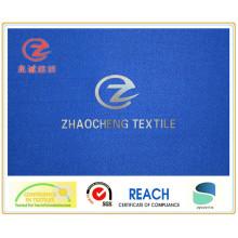 T / C 40/60 Twill Anti-Static (НОВЫЙ СТАНДАРТ) С функцией поглощения абсорбции и пота Fabric (ZCFF020)