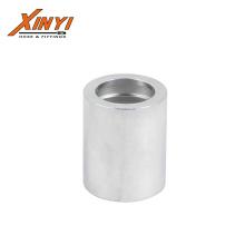 Hydraulic Ferrule for SAE 100r1at/En853 1sn Hose