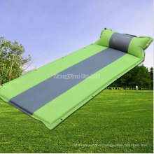 Single Widening Thickening Automatic Inflation Air Mattress