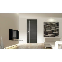 All Inclusive Prices Bedroom Internal Doors