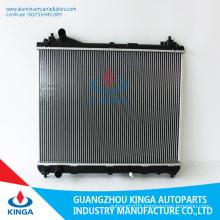 Suzuki Escudo/Grand Vitara′05 Automobile Water Tank Finned Radiator