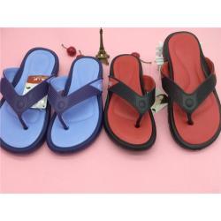 EVA Flip Flops Mould