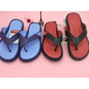 EVA Slippers vorm