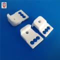 wear resistant faucet zirconia ceramic assembled accessories