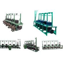 TianYue venta de la empresa de buena calidad Alambre de dibujo de la máquina (Fábrica)