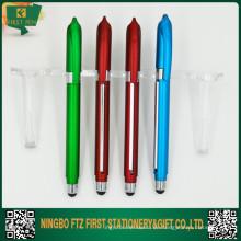 Günstige Preis Stylus Banner Stift Als Werbung