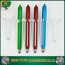 Стильная баннерная ручка As Advertising