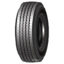 TBR Tires