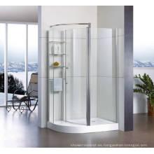 Compartimiento de ducha (TL-CE900)