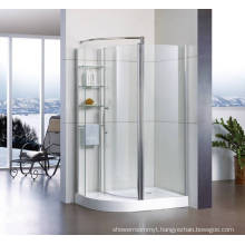 Compartment Shower Room (TL-CE900)