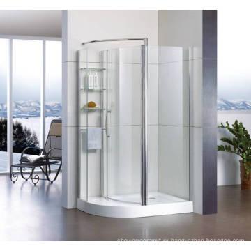 Купе душевая комната (ТЛ-CE900)