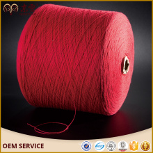 100% Mongolian Cashmere Yarn For Hand Knitted Sweaters Of Baby