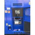 120kw Hotel Use 150kVA Diesel Power Plant Generator Prices
