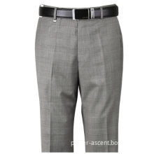 Men's Formal Business Trousers