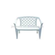 2017 moldes usados modernos modificados para requisitos particulares de la silla de la inyección