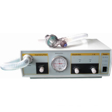 Ce/ISO Approval Portable Ventilator PA-10