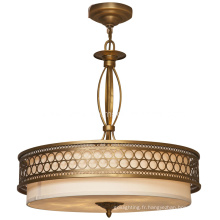 Éclairage Home Iron (SL2160-5)