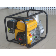 Petrol Agricultural Water Pump Wp-30A