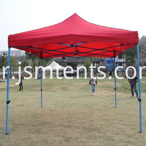 Canopy Top for JSM Gazebo Outdoor Tent w/storage w/wheels bag