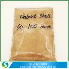 Matrial Walnut Shell Granules 플러깅
