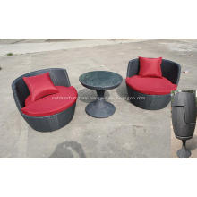 All Weather Wicker Aluminium American Outdoor Furniture
