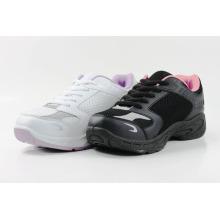 Мужская спортивная обувь новый стиль комфорта спортивная обувь кроссовки СНС-01011