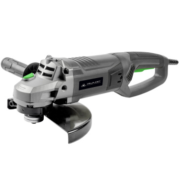 AWLOP 230MM Angle Air Grinders 2100Z