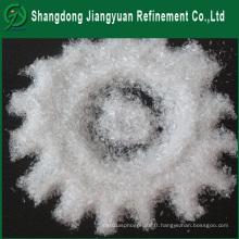 Sulfate de magnésium industriel et agricole 99,5%