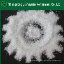 Magnesium Sulfate/Magnesium Sulfate Hepthydrate/Epsom Salt