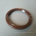 Car Seal Oil, Crankshaft R.R. for BYD, 371QA-1002030