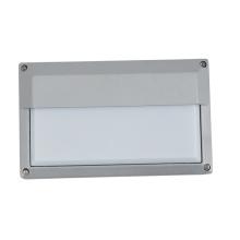 Tabique hermético de LED (FLT3004)