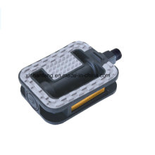 Cheap Bicycle Pedal for Mountain Bike with Boron Spindle (HPD-032)