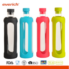 22oz BPA Free Double Wall AS Tumblers avec couvercle coloré
