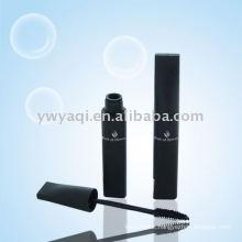 black liquid mascara / waterproof mascara