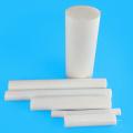 3D Printer 1mm Diameter Recycled Plastic PTFE Rod