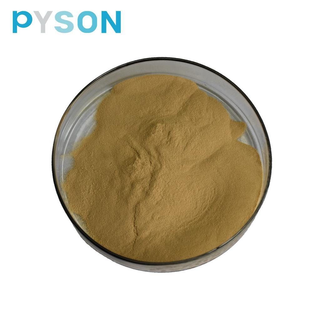monk fruit extract 10% HPLC